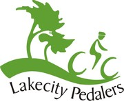 Lakecity Pedalers