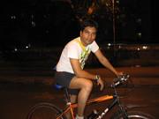 Suresh Rathod