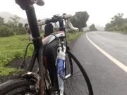 NH4 highway beckons