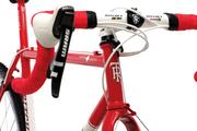 SwissCross-front-zoom1