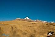 MTB Himalaya Spiti Edition 2013 - The Trans Himalayan Mountain Biking Challenge