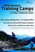MTBH Training Camps-2