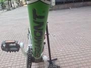 IMG-20131105-WA0012