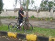 IMG-20130811-WA0009