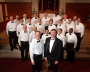 Male Choral Groups