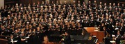Grand Festival Chorus