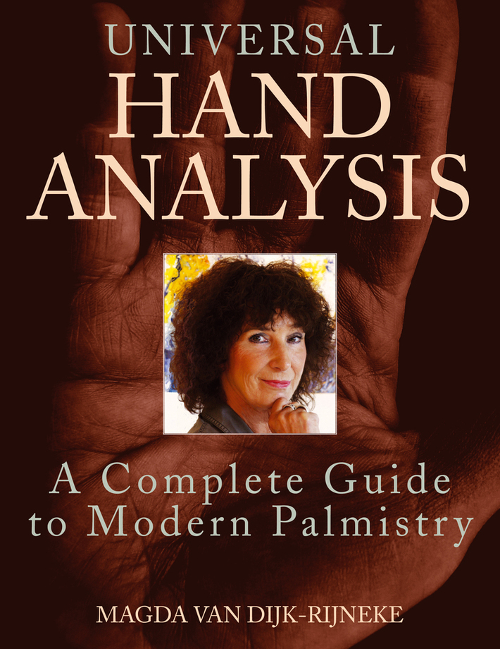 Cover-Hand Analysis-front