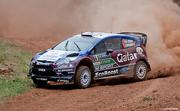 ΑΚΡΟΠΟΛΙΣ_2013_ΚΕΦΑΛΑΡΙ_2_ALATTIYAH-Nasser_FORD-FIESTA-RS--WRC-_3