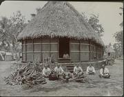 lakeba 1909-1914