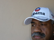 Obama 20th January2009