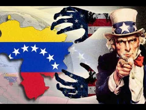 Alfred de Zayas Interview - UN Human Rights & International Law Expert Exposes US Coup In Venezuela