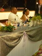aunty waqas wedding