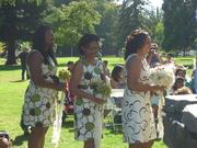 aunty waqas wedding 126