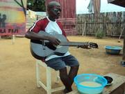 Mama Liberia