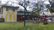 Sukuna Park