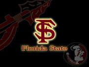 florida-state-seminoles