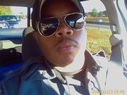 bored cop