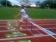 erica hurdles 09