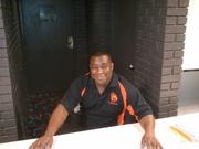 Photo uploaded on June 14, 2011