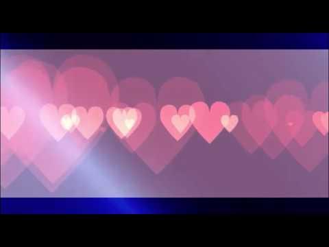 Mantra para purificar seu coração cantado por Singh Kaur