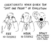 creationism-proof