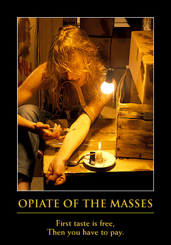 Opiate-of-the-Masses