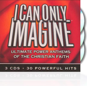 ultimate power anthems