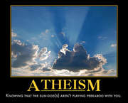 atheism_motivational_poster_9