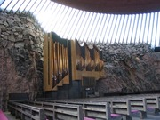 16_Temppeliaukio_church2