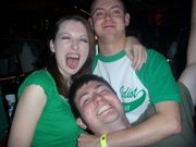 me jimmy and matt, it was st pattys 07 so overlook the intoxication