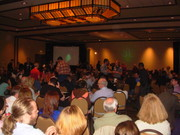 American Atheist Conference