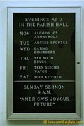 funny-church-sign1