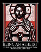 144-Being-an-atheist
