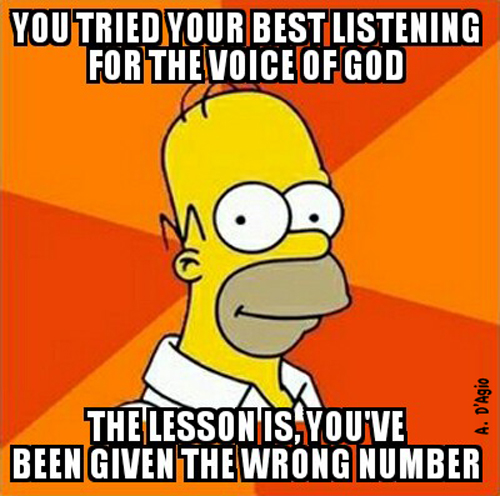 Homer-Simpson_Wrong-Number