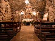Igreja Ortodoxa - Siria