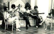 Camerata Carioca (1978)