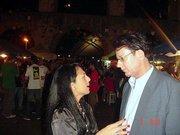 @ LAPA 2008 RIO