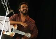 Lucas Porto_A voz, o Poeta, o violão