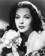 174878~HEDY-LAMARR-Posters