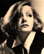 Greta_Garbo_intro