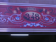 Corrientes 348!!!