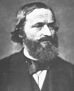 Kircchoff