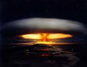 bomba-nuclear-01