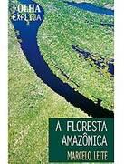 a floresta amazonica