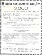 """Linda Flor"" e ""Yayá"""
