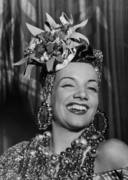 Carmen Miranda_1939_John_Phillips