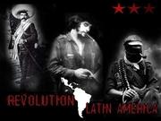 Revoltion