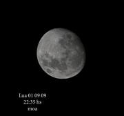 lua em 01 09 09