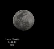 lua em 02 09 09