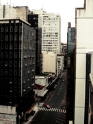 Rua de Porto Alegre